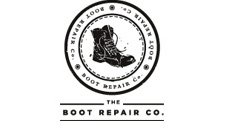 Boot Repair Company